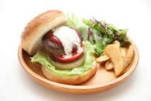 star-hamburg_hamburger_100518-thumb-214x143-1948.jpg