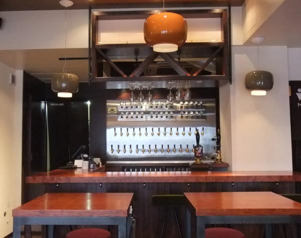 swanlake-pub-edo_02-thumb-600x476-6980.jpg