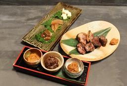 tamayura_food_111226-thumb-256x174-5703.jpg