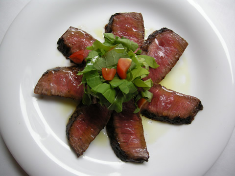 tarutarugona_food2_120109-thumb-480x360-5737.jpg