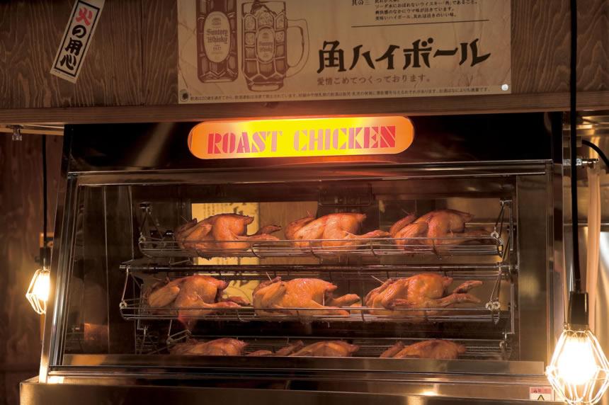 tori-bancho_roast-chicken_100401p-thumb-860x572-1485.jpg