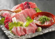 torobaka_tuna-plate_100417-thumb-214x151-1638.jpg