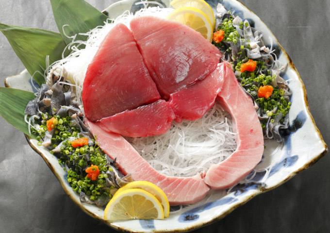torobaka_tuna-round-slice_100417p-thumb-680x480-1641.jpg