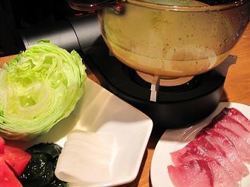 uoshabri-barunikusushi_food1_100903-thumb-354x266-3001.jpg