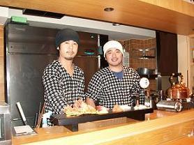 uotori_staff_101215-thumb-278x208-3733.jpg