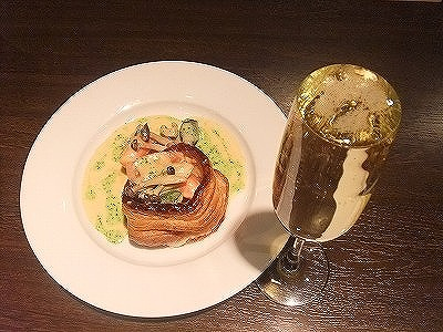 vinosity_food_110401-thumb-400x300-4358.jpg