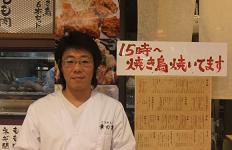 yukinotori_staff_110722-thumb-232x150-4868.jpg