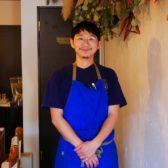 三茶ワインの名店「uguisu」のシェフが、豪徳寺に「ketoku」をオープンし独立。ビストロ料理をベースに酒場テイストを散りばめた進化系居酒屋が話題!