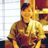赤坂のクラブを改装し、「赤坂おでん あさり」オープン。550円均一・約40種の九州焼酎とあさり出汁おでんの魅力を訴求