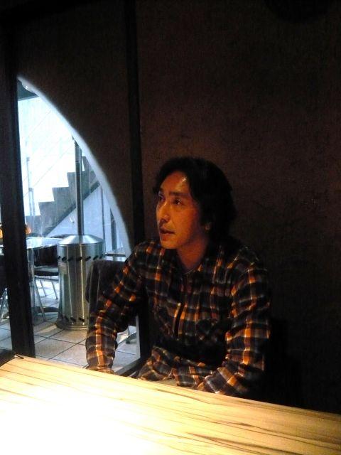 130310_labrea_interview_02.jpg