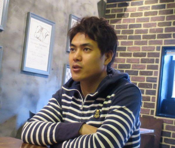 140205-interview_atobe01.jpg