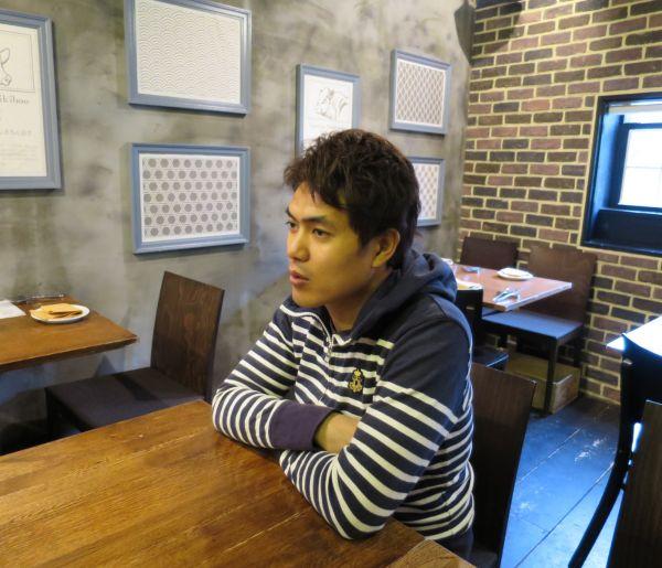 140205-interview_atobe05.jpg