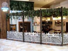 マンゴカフェ