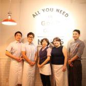 渋谷・道玄坂の人気店「七代目松五郎」が、遂に2号店を出店。クラウドファンディングでの爆発的な勢いを引っ提げて、広尾に7月1日オープン