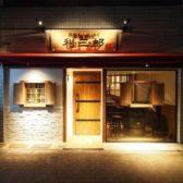 遠藤利三郎商店の新ブランド「炭焼き & WINE 利三郎」神田に本格ワインバー誕生