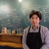 日本唯一の注ぎ分け、中野「麦酒大学」が9月15日開校 キリンラガービールを4種+αの味わいで提供