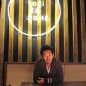 国分寺の人気店「鳥どシ」がオープンわずか7ヶ月で2号店「鳥どシ 立川店」を出店。目標は100店舗運営の若き25歳代表に注目が集まる