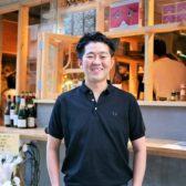 博多の繁盛店メーカー、コマツグループが東京進出!「コマツ神田 西口商店街」が開業。9月には日本橋にも出店、2店舗連続オープンで攻勢に出る