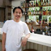 "「Bistro Rojiura」「PATH」に続き、「LIKE」が白金台に開業。二つ星フレンチ「トロワグロ」出身シェフが、次は""多国籍料理""をテーマに新境地を拓く!"
