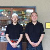 新中野に「チャイニーズバル ゆずのたね」がオープン。ミシュラン一つ星「はしづめ」や「四川飯店」で修業した腕利き料理人が、本格中華を一品100円~の小皿料理に落とし込んだ中華居酒屋で独立