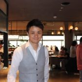 キープ・ウィルダイニングが200席超の西東京最大級のルーフトップ付きのレストラン「武相キュイジーヌ STRI」を町田にオープン!「地元をもっと豊かに」という思いが凝縮