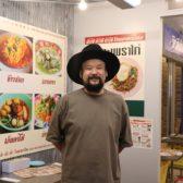 坪月商120万円の大ヒット業態「タイ屋台999」が、「二子玉川ライズSC店」をオープン。本場タイ屋台の料理と雰囲気で、ショッピングセンター内でも存在感を発揮!