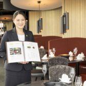 銀座アスターが「Gu-O」を渋谷スクランブルスクエアにオープン!「粥ベジ鍋」をメインに、「和中華タパス」やワイン・カクテルも充実させた意欲的な新業態