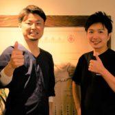 第五世代・菊池氏率いるSunriseが「シハチ鮮魚店 川崎店」をオープン。北海道の雄、ラフダイニングとのコラボで、川崎の街がもっと面白くなる!
