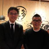 三光マ一ケティングフーズと森 智範氏がタッグ。博多の人気店の料理が一堂に会した、革命的な食のセレクトショップ型居酒屋「博多金の蔵」が恵比寿に誕生!