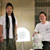 神田に「トーキョーギョーザクラブ」が開業。バーベキュー事業を展開するREALBBQの新事業