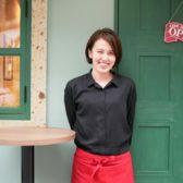 西新宿七丁目に「チャルメル.キッチン」がオープン。代々木上原「Welfun Cafe」プロデュース、オーナーが惚れ込んだポルトガル風スープパスタ「チャルメル」が名物!