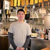 三茶・三角地帯の繁盛店「ほしぐみ」の新店舗!「いざかや ほしぐみ新館」が開業。「ワインが呑める赤提灯」のコンセプトはそのままに、隠れ家立地を生かした店づくりは必見