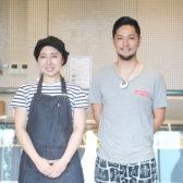 武蔵小山にジェラートとスープの専門店「La DOPPIETTA TOKYO PLUS」がオープン。人気ピッツェリア「La TRIPLETTA」の運営オーナーによる4店舗目