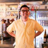 """恵比寿「おじんじょ」開業から6年、ついに2店舗目「高丸電氣」が渋谷に開業。""""厨房""""がテーマの空間に、オーナー高丸氏のアイディアを詰め込んだ大人の秘密基地"""
