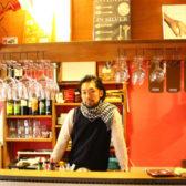 西荻窪にビストロ「Pic Nic Tokyo(ピクニック トウキョウ)」が開業。京都・四条烏丸で固定客をつかんだ「Cuisine Bar Café Picnic」に続く2店舗目として東京に進出