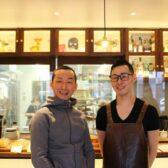 カクテルバーやカフェを展開するMixologistが、カフェ&バー併設のパン工房「アグロフォレストリー」を祐天寺にオープン。国産素材&無添加にこだわり「Healthy Drinks ・Healthy Foods」を訴求