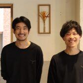 代々木上原に「上原の酒場 でばやし」がオープン。高知県出身の幼なじみが共同創業、カフェのような空間で、地元食材を使った親しみやすい居酒屋メニューを提供する