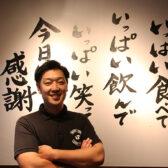 赤坂に「焼肉ホルモン ぼんず」が開業。「ふたご」のブランドマネージャーを務めたオーナーの独立第一号店は、上質な肉をリーズナブルに提供する、気軽さ重視の焼肉店!