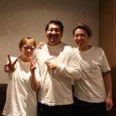 恵比寿に居酒屋「amme(あめ)」がオープン。北海道の地方料理をアレンジした「ニューホッカイドウスタンダード」とweb戦略を武器に、悪立地にもかかわらず開業まもなく繁盛中!
