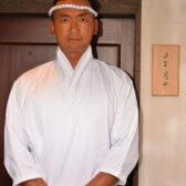「鳥幸」「ぬる燗 佐藤」の東京レストランツファクトリーが銀座に高級焼鳥割烹「焼鳥 月や」を開業。日本料理の名店で腕を磨いた職人を迎え、高級路線の焼鳥と日本料理との融合を目指す