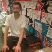 """""""根室のうまいもん""""で話題の「根室食堂」が遂に新橋に出店、根室市の完全サポートで6月23日、3号店をオープン!"""