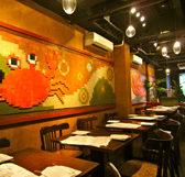 グローバルダイニング出身の女性オーナーによる「Crab House Eni Seafood & Oyster(クラブハウスエニ シーフード&オイスター)」が、中目黒に8月30日オープン! CPの高い料理とワインで、気軽に食べられるエビ・カニ料理を提案!