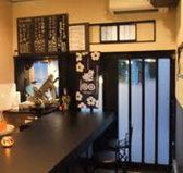 生ハムと燗酒! 斬新なマリアージュは日本酒の聖地、大塚に2012年5月17日オープンした「29Rôtie(ニッキューロティ)」から始まる